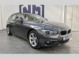 BMW SERIE 3 F31 TOURING 18970€