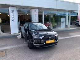 DS DS 3 CROSSBACK 26200€