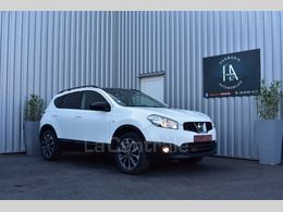 NISSAN QASHQAI (2) 1.5 dci 110 fap connect edition