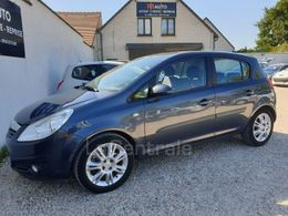 OPEL CORSA 4 iv 1.3 cdti 90 in-touch 5p