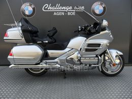 HONDA GL GOLDWING 1800 1800