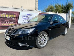 SAAB 9-3 (3E GENERATION) iii 1.8 t 150 biopower linear