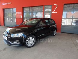 VOLKSWAGEN POLO 5 V 14 TDI 90 FAP BLUEMOTION TECHNOLOGY CONFORTLINE BUSINESS 5P