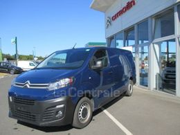 CITROEN JUMPY 3 FOURGON iii fourgon taille xl bluehdi 180 s&s ca business eat6