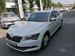 SKODA SUPERB 3 iii 2.0 tdi 150 business dsg