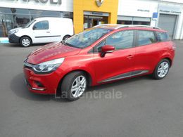 RENAULT CLIO 4 ESTATE iv (2) estate 0.9 tce 90 energy business