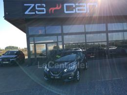 NISSAN MICRA 5 v 1.5 dci 90 5cv business edition