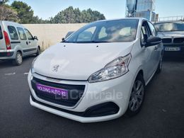 PEUGEOT 208 AFFAIRE (2) 1.6 bluehdi 75 pack clim