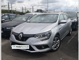 RENAULT MEGANE 4 ESTATE IV ESTATE 15 DCI 90 ENERGY BUSINESS