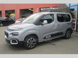 CITROEN BERLINGO 3 MULTISPACE iii taille m 1.5 bluehdi 100 s&s feel