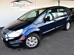 FORD S-MAX (2) 2.0 tdci 140 trend bvm6