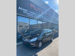 CITROEN GRAND C4 PICASSO (2) 2.0 hdi 150 exclusive bvm6 7pl