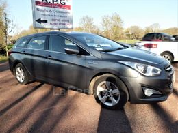 HYUNDAI I40 SW SW 17 CRDI 115 BLUE DRIVE PACK BUSINESS LIMITED