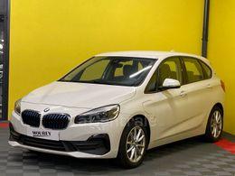 BMW SERIE 2 F45 ACTIVE TOURER (f45) (2) active tourer 225xea business