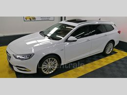 OPEL INSIGNIA 2 SPORTS TOURER 28 770 €