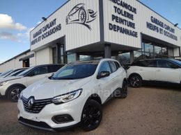 RENAULT KADJAR (2) 1.5 blue dci 115 black edition