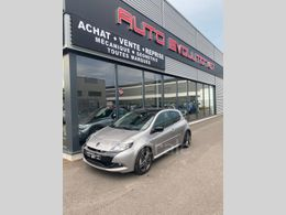 RENAULT CLIO 3 RS iii (2) 2.0 16v 203 rs cup 2010