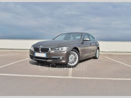 BMW SERIE 3 F30 (f30) 320d 184 luxury bva8