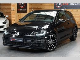 VOLKSWAGEN GOLF 7 vii 2.0 tdi 184 bluemotion technology gtd 3p