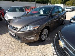 FORD MONDEO 3 iii (2) 1.6 ecoboost 160 s&s business bvm6