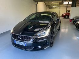 DS DS 5 18390€