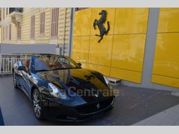 FERRARI CALIFORNIA 109 900 €