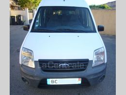 FORD TOURNEO CONNECT long base 1.8 td 90