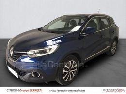 RENAULT KADJAR 1.2 tce 130 energy business