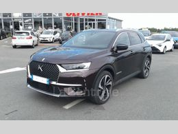 DS DS 7 CROSSBACK 40660€