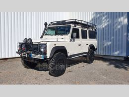 LAND ROVER DEFENDER 2 ii 110 td5 station wagon