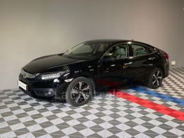 HONDA CIVIC 10 23 680 €