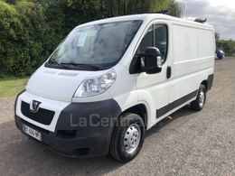 PEUGEOT BOXER 2 ii fourgon tole pack cd clim 330 l1h1 2.2 hdi 100