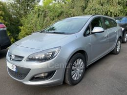 OPEL ASTRA 5 SPORTS TOURER v sports tourer 1.6 cdti 110 ecoflex s/s business connect