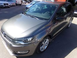 VOLKSWAGEN POLO 5 v 1.2 70 match 5p