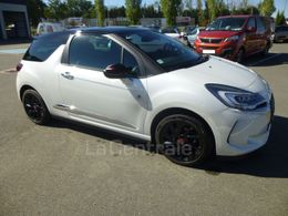 DS DS 3 18190€
