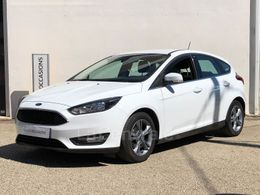 FORD FOCUS 3 iii (2) 1.0 ecoboost 125 s&s sync edition 5p