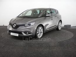 RENAULT SCENIC 4 iv 1.5 dci 110 energy business