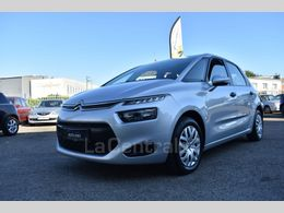 CITROEN C4 PICASSO 2 ii 1.6 hdi 90 attraction