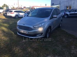 FORD C-MAX 2 12 900 €