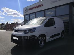 CITROEN BERLINGO 3 14 990 €