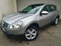 NISSAN QASHQAI 2.0 dci 150 acenta pack all-mode