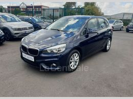 BMW SERIE 2 F45 ACTIVE TOURER (f45) (2) active tourer 216d business