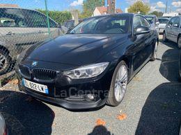 BMW SERIE 4 F32 17999€