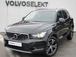 VOLVO XC40 recharge t5 twe 262 10cv inscription luxe dct
