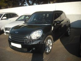 MINI COUNTRYMAN 19 550 €