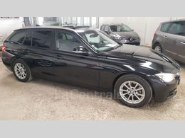 BMW SERIE 3 F31 TOURING (f31) touring 316d 116 luxury