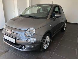 FIAT 500 (2E GENERATION) 13450€