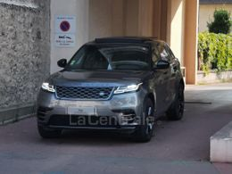 LAND ROVER RANGE ROVER VELAR 20 D180 4WD S R-DYNAMIC AUTO