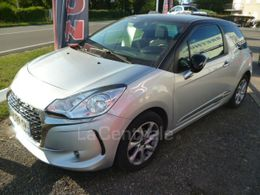 DS DS 3 16940€