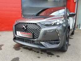 DS DS 3 CROSSBACK 29460€